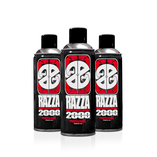 RAZZA-PROFESIONAL-CROMO-2