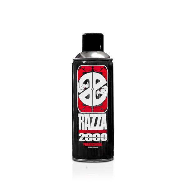 RAZZA-PROFESIONAL-CROMO