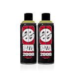 RAZZA-PROFESIONAL-oro-2