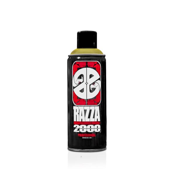 RAZZA-PROFESIONAL-oro