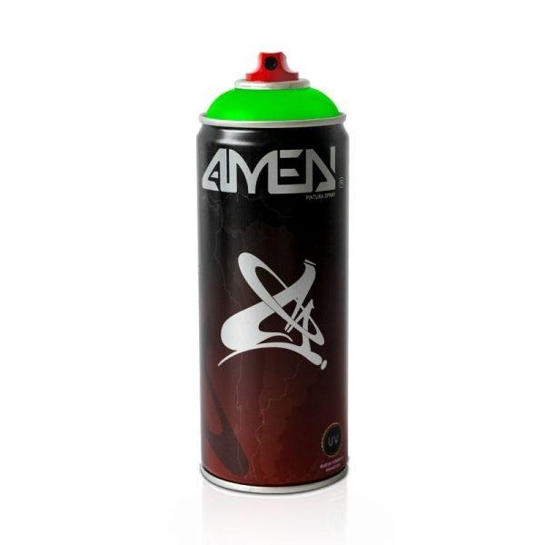 AMEN-NUEVA-IMAGEN-fluorecente