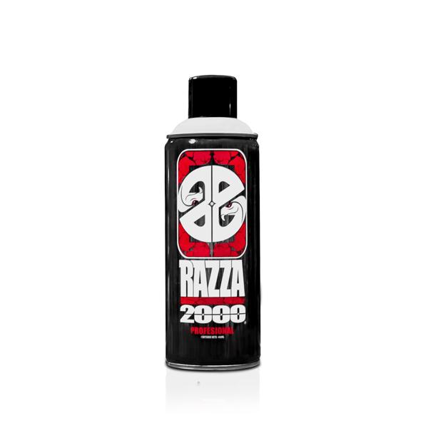 RAZZA-PROFESIONAL-TRANSPARENTE