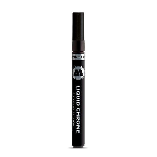 LIQUID-CHROME-MARKER-1-MM-2